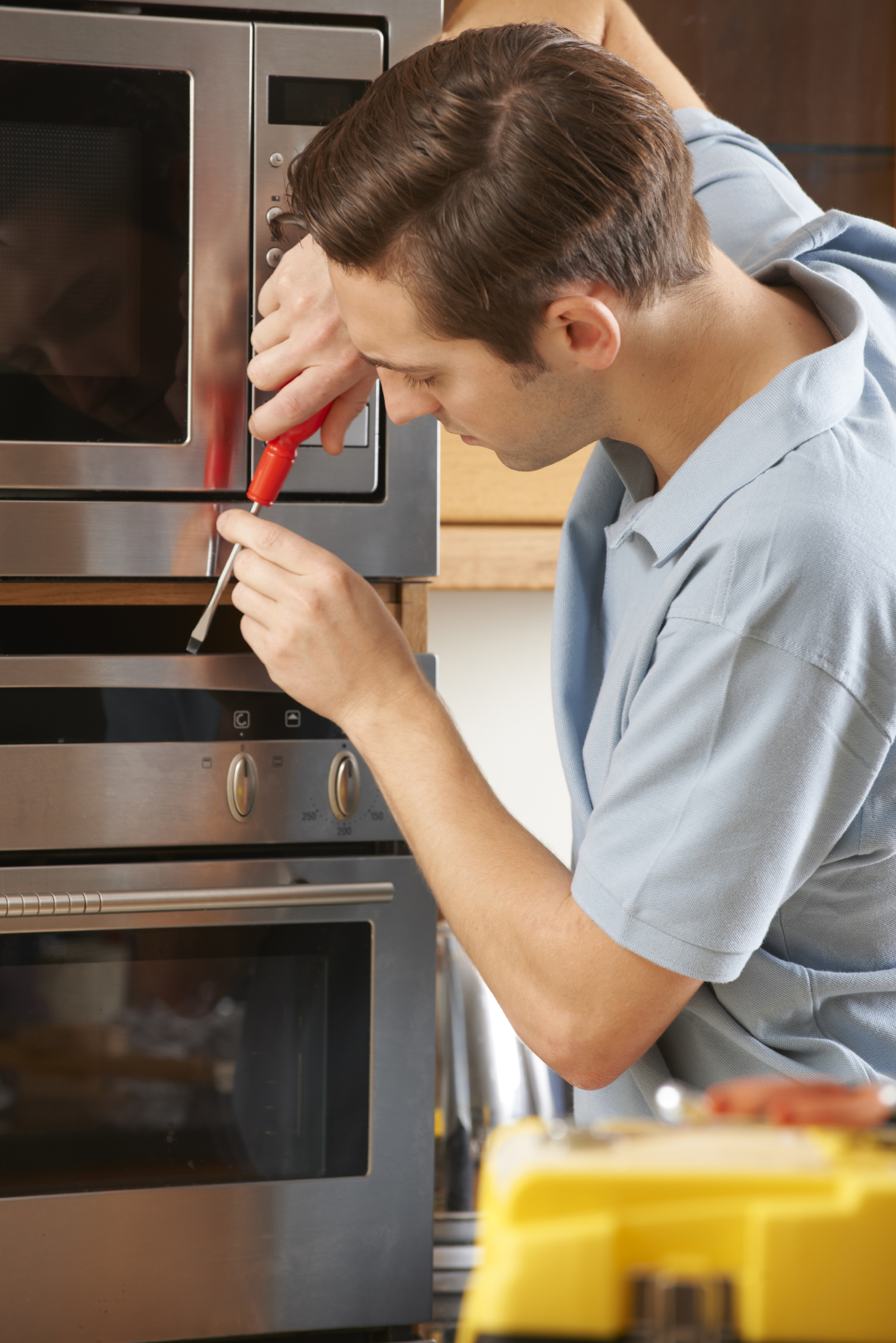 Uncategorized Kitchen Appliances Repair kitchen appliances repair design appliance services include best in staten island